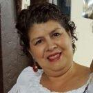 Yolanda Avatar